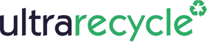 Else Refining & Recycling rebrands as UltraRecycle