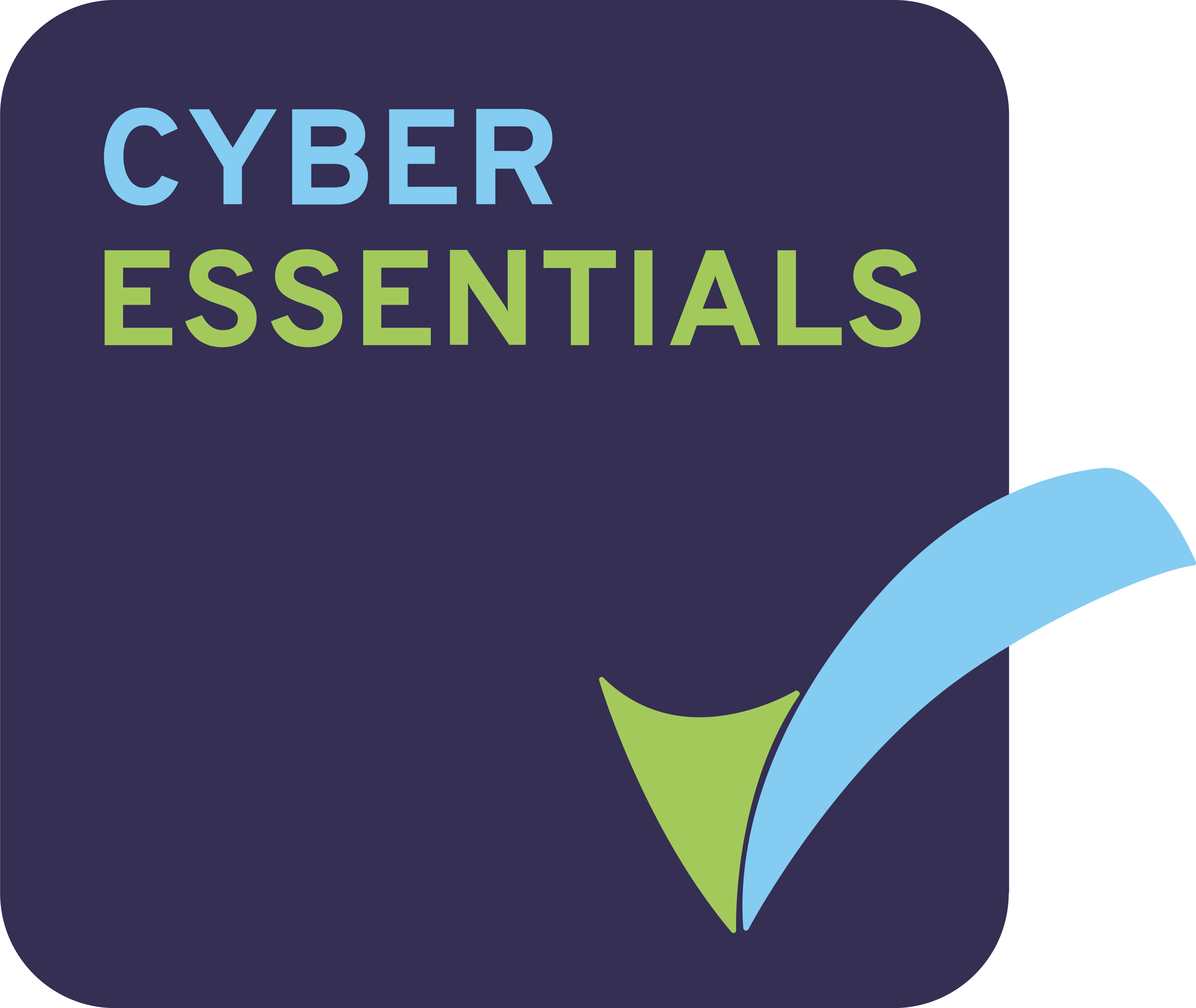 Ultratec is delighted to announce Cyber Essentials Certification
