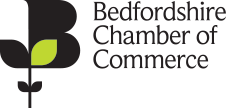 Bedfordshire Chamber Christmas Reception