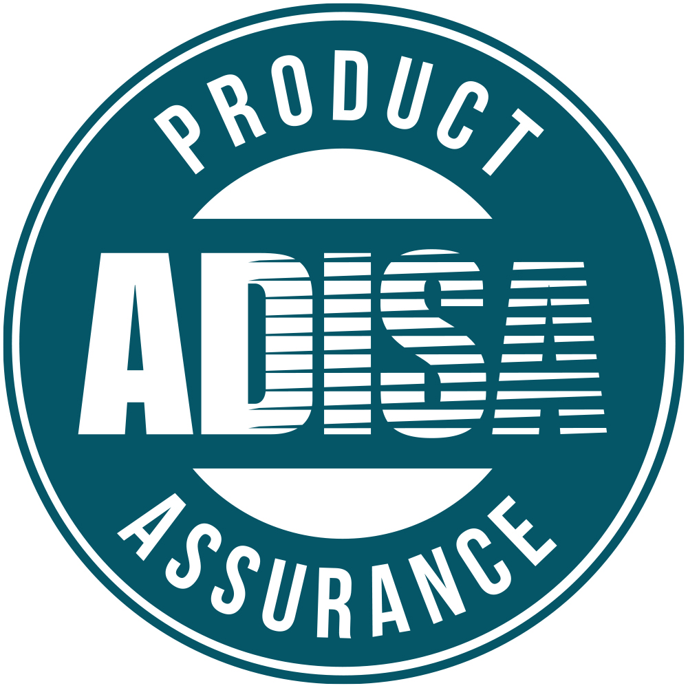 Genesis first to gain ADISA Product Assurance Certification